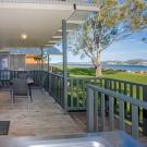 BIG4 Batemans Bay Waterfront Condo Spa 900px 17 2