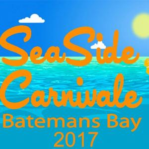 Image of Batemans Bay Seaside Carnivale