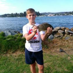 BIG4 Batemans Bay Photo Competition 2015/2016