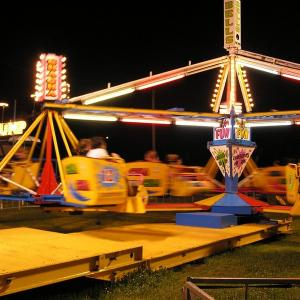 Image of Bell's Family Carnival
